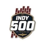 19_Indy500_Pin-Logo__49946.1547651208.1280.1280 (1)