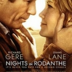 220px-Nights_in_rodanthe_poster
