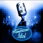 700011622_96cdcb9a-9d98-4e66-a32c-da907f668ae0-after-american-idol-its-time-for-vietnam-idol-14