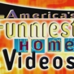 America's_Funniest_Home_Videos_Logo_2004