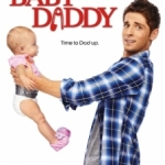 Baby_Daddy