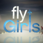 Fly_Girls_(TV_series)