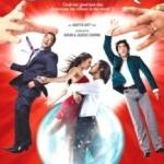 Good-Luck-2008