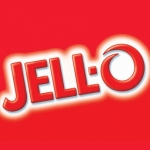 IMC-Partners-Jello-logo-use-this-one