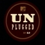 MTV_Unplugged_2.0_logo