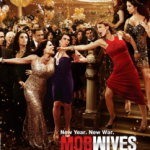 MobWives_Season2