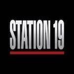 Station_19_logo