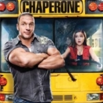 The_Chaperone_poster