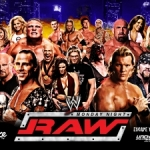 WWE-Monday-Night-Raw-wwe-31544327-1280-960