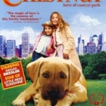 chestnut-hero-of-central-park-movie-poster-2004-1020557983