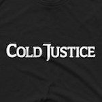 cold_justice-logo-mens_short_sleeve_tee-rollover_6