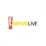 e--news-live-logo-primary