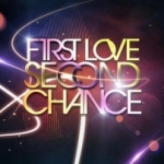 first-love-second-chance1