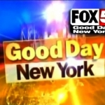 good-day-new-york