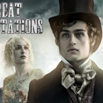 great-expectations-2011-4f129f4828b21