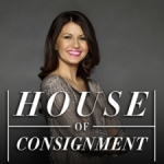 house-of-consignment-7