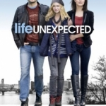 life-unexpected-poster