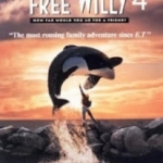 scaled_Jan_FreeWilly4