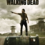 the-walking-dead-season-3-poster-full-570x844