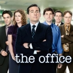 the_office_season-7