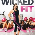 wicked-fit