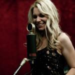 singingmicstudio