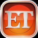 Entertainment_Tonight_Logo