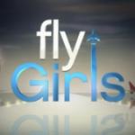Fly_Girls_(TV_series)