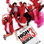 HSM_3_Poster