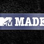 MTV-Made-logo