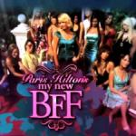 Paris_Hilton's_My_New_BFF_(title_frame_-_season_1)