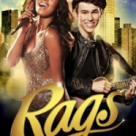 Rags_film_poster