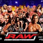 WWE-Monday-Night-Raw-wwe-31544327-1280-960