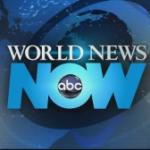 Worldnewsnow2011