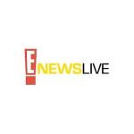 e--news-live-logo-primary
