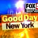 good-day-new-york