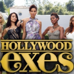 hollywood-exes-ifwt-580x435-1