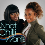 What Chili Wants 2 2010