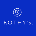 1_rothys