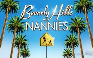 Beverly Hills Nannies 2012