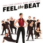 feel-the-beat
