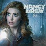 nancy-drew
