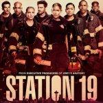 station-19